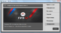 fifa12_s7.png