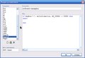 Enhanced Inno Setup Compiler - Templates Editor.png