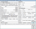 Inno Setup XDELTA Patch Maker 2.2.2.0.png