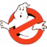 GhostBusters: The Video Game Unpacker