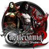 Castlevania: Lords of Shadow 2 Unpacker