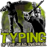 The Typing of the Dead: Overkill Unpacker